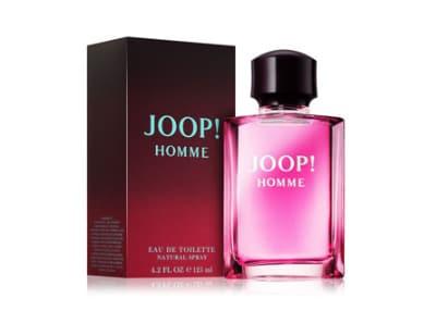parfém JOOP! Homme