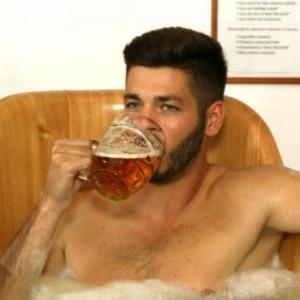 Pivní zážitky