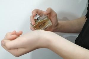Afrodiziakální pánské parfémy Zerex recenze