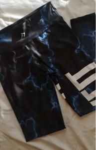 KFIT® Thunder Blue