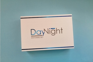 Set Daynight zkušenosti